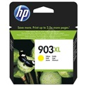 HP Patron - T6M11AE No.903XL (Yellow, 9.50ml)