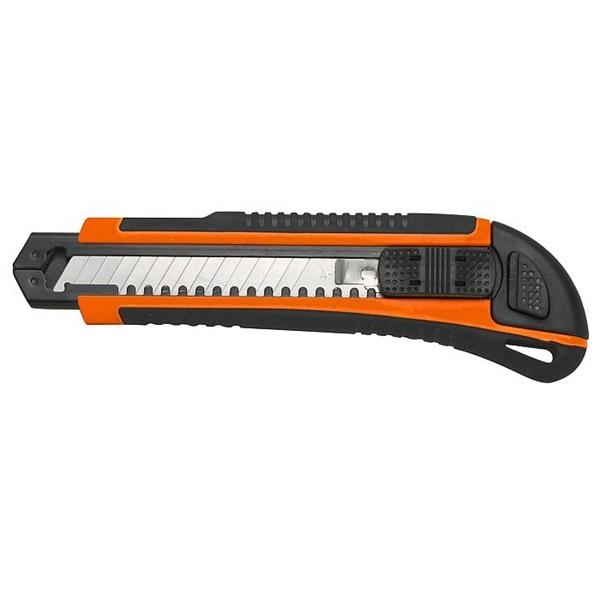 Handy univerzális kés (10811), 6db 18mm törhető penge