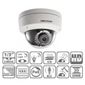 Hikvision DS-2CD2120F-IWS IP Dome kamera, kültéri, 2MP, 2,8mm, IP66, IR30m, D&N(ICR), 3DNR, DWDR, PoE, vand., I/O, wifi