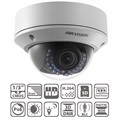 Hikvision DS-2CD2720F-I IP Dome kamera, kültéri, 2MP, 2,8-12mm,IP66, IR30m,D&N(ICR),DWDR,3DNR,PoE,SD,vand.