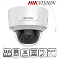 Hikvision DS-2CD2785FWD-IZS IP Dome kamera, 8MP, 2,8-12mm(motor), H265+, IP67, IR50m, ICR, WDR, BLC, SD, I/O, PoE,IK10