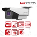 Hikvision DS-2CE16H5T-IT3Z Bullet HD-TVI kamera, kültéri, 5MP, 2,8-12mm(motor), EXIR40M, ICR, IP67, DNR, BLC