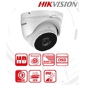 Hikvision DS-2CE56D8T-IT3Z Turret HD-TVI kamera, kültéri, 2MP, 2,8-12mm(motor), EXIR40m, ICR, IP67, BLC, WDR,12VDC