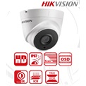 Hikvision DS-2CE56D8T-IT3 Turret HD-TVI kamera, kültéri, 2MP, 2,8mm, EXIR40m, ICR, IP67, 3DNR, BLC, WDR