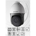 Hikvision DS-2DE5220I-AE IP Speed Dome kamera, kültéri, 2MP,4,7-94mm, D&N(ICR), IR150m, BLC, 3DNR, DWDR, IP66, Audio, SD