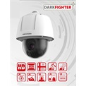 Hikvision DS-2DF6236-AEL IP Speed Dome kamera, kültéri, 2MP, 5,7-205mm, D&N(ICR), IP67, WDR, 3DNR, Audio, SD, PoE, I/O