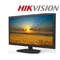 "Hikvision Monitor 21,5"" - DS-D5022FC (TN, 16:9, 1920x1080, 250cd/m2, 5ms, 1000:1, HDMI, Dsub, BNC, Vesa, speaker, 24/7)"