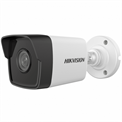 Hikvision IP csőkamera - DS-2CD1023G0E-I (2MP, 2,8mm, kültéri, H265+, IP67, IR30m, ICR, DWDR, 3DNR, PoE)