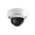 Hikvision IP dómkamera - DS-2CD2145FWD-I (4MP, 2,8mm, kültéri, H265+, IP67, IR30m, ICR, WDR, SD, PoE, IK10)