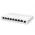 Hikvision Switch - DS-3E0508D-E (8 port 1000Mbps)