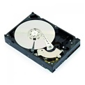 "INTENSO Belső HDD 3.5"" - 2TB SATA-III 7200RPM 64MB HDD"