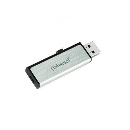 INTENSO Pen Drive 16GB - Mobile-Line (USB2.0)