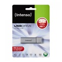 INTENSO Pen Drive 32GB - Ultra Line (USB3.0)