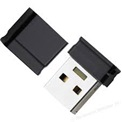 INTENSO Pendrive - 8GB USB2.0, Micro Line