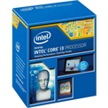 Intel Core i3-4170 (3700Mhz 3MBL3 Cache 22nm 54W skt1150 Haswell) BOX