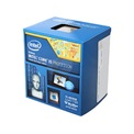 Intel Core i5-4690K (3500Mhz 6MBL3 Cache 22nm 88W skt1150 Haswell) BOX