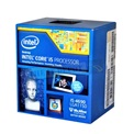 Intel Core i5-4690 (3500Mhz 6MBL3 Cache 22nm 84W skt1150 Haswell) BOX