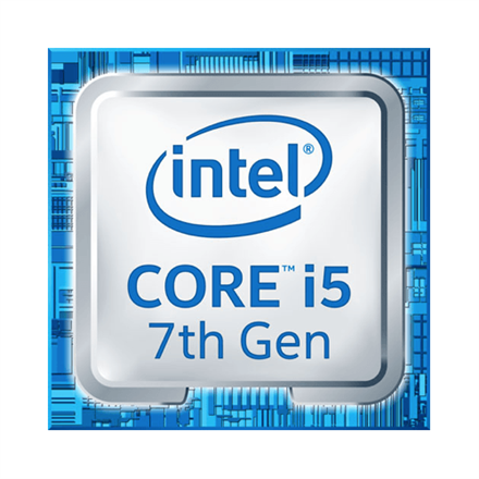 Intel Core i5-7500 (3400Mhz 6MBL3 Cache 14nm 65W skt1151 Kaby Lake) BOX