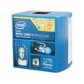 Intel Core i7-4790K (4000Mhz 8MBL3 Cache 22nm 88W skt1150 Haswell) BOX