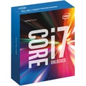 Intel Core i7-6700K (4000Mhz 8MBL3 Cache 14nm 91W skt1151 Skylake) BOX No Cooler