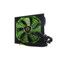 KEEP OUT 900W Gaming Moduláris PSU 14cm fan aktív PFC 85%