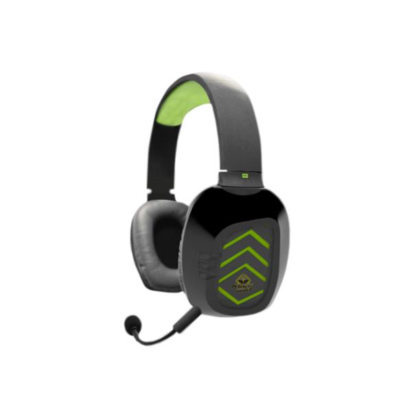 KEEP OUT HX5V2 Gaming 7.1 Fejhallgató
