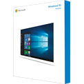 (KW9-00135) MS Windows 10 Home 64bit HUN (OEM)