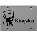 Kingston SSD 480GB - SUV500/480G (UV500 Series, SATA3) (R/W:520/500MB/s)
