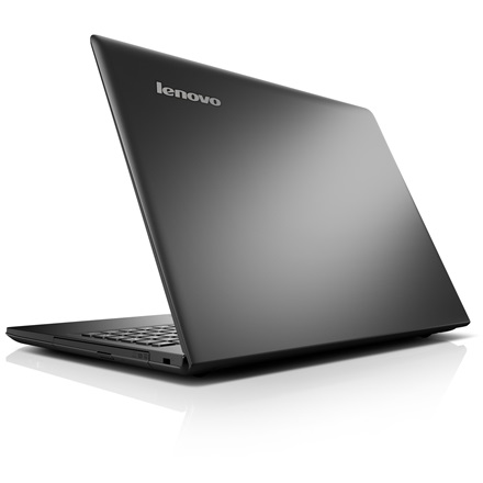 "LENOVO IdeaPad 100, 15,6""HD, i3 5005U, 4GB, 1TB,IntelHD,DVDSM,4cell, WIFI, BT, DOS, Fekete"
