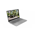 "LENOVO notebook - Ideapad 330s 81FB004THV (15,6"", AMD Ryzen3 2200U, 4GB, 1TB, Radeon 540 2GB, platinum)"