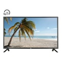 "LG Digital Signage 42"" Basic - 42LS35A (IPS LED; 1920x1080; 16:9; 450nit; 1200:1; RGB,HDMI,USB,RJ45,RS232; Speaker)"