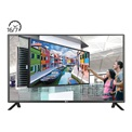 "LG Digital Signage 47"" Basic - 47LS33A (IPS LED 1920x1080; 16:9; 300nit; 1200:1; RGB,HDMI,USB,RJ45,RS232)"