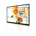 "LG Digital Signage 47"" Transparent - 47TS50MF (IPS; 1920x1080; 16:9; 1200:1; 72% ColorGamut; LVDS; OpenFrame)"