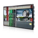 "LG Digital Signage 72"" Outdoor - 72WX70MF (IPS 1920x1080; 16:9 2000nit 1200:1; DP,HDMI,DVI,USB,RJ45; ShineOut;OpenFrame)"