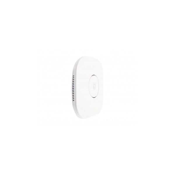 LevelOne Access Point - WAP-8121 (AC750 Dual Band PoE, Vezeték nélküli, Mennyezeti, Controller Manag