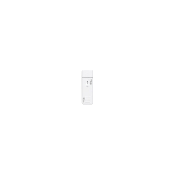 NEC NP06LM WLAN USB stick for M / P / PA / PX Series