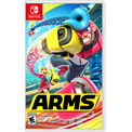NINTENDO Switch Videójáték - Arms