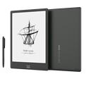 "Onyx BOOX e-book 10,3"" - Note 2 (HD E-Ink flex, 1872x1404; 2.0GHz Octa, 4GB/64GB, WiFi; BT4.1; 4100mAh; A9.0; Wacom)"