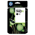 HP Patron - C4906A No.940XL (Fekete, 49ml)