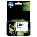 HP Patron - CD972AE No.920XL (Cyan, 6ml)