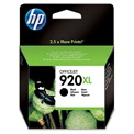 HP Patron - CD975AE No.920XL (Fekete, 49ml)