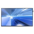 "Samsung ML sorozat 55"" ML55E Public Display (LH55MLEPLSC/EN)"