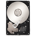 "Seagate ST2000DM001 2TB 3,5"" Desktop 7200rpm, 64 MB puffer, SATA-600 - Barracuda"