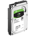 "Seagate ST2000DM006 2TB 3,5"" Desktop 7200rpm, 64 MB puffer, SATA3 - Barracuda"
