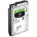 "Seagate ST3000DM008 3TB 3,5"" Desktop 7200rpm, 64 MB puffer, SATA3 - Barracuda"