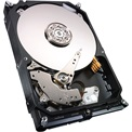 "Seagate ST4000DM000 4TB 3,5"" Desktop 5900rpm, 64 MB puffer, SATA3 - Barracuda"