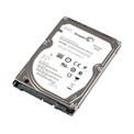 "Seagate ST9750422AS 750GB 2,5"" Notebook 7200rpm, 16 MB puffer, SATA-300 - Momentus"