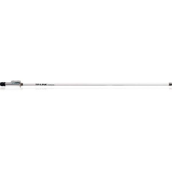 TP-Link TL-ANT2415D Antenna Kültéri (15dBi, 2,4GHz, N-type csatlakozó, irányítatlan)