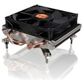Thermaltake CL-P0534 SLIM X3 cooler (1156/1155, 775)