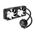Thermaltake CLW0224-B Water 3.0 Extreme S/All-In-One Liquid Cooling System